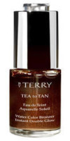 BY TERRY  TEA TO TAN EAU TEINT-THÉ AQUARELLE SOLEIL  30ml