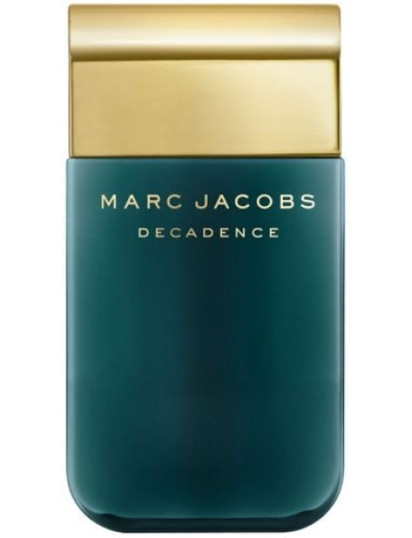 MARC JACOBS DECADENCE LAIT CORPS 150ml   Eurocosmetic 92188e0159cc