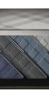 Burberry Complete Eye Palette Palette de fards à paupières