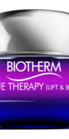Biotherm Blue Therapy [Lift & Blur]