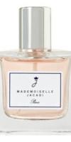Jacadi Mademoiselle Eau de Toilette 50ml