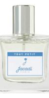Jacadi Tout Petit Eau de Soin 50ml