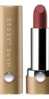 Marc Jacobs Beauty Le Marc Edition Collector Rouge à Lèvres Crème