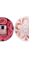 By Terry Impearlious Coffret Baume de rose de luxe