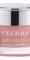 By Terry Impearlious Elixir de Perle