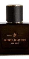 Abercrombie & Fitch Oud Nuit