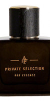 Abercrombie & Fitch Oud Essence