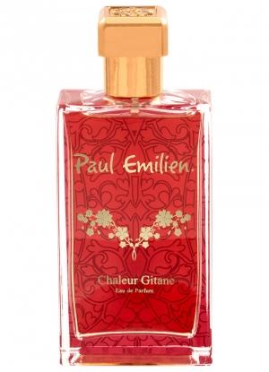 100ml Paul De Parfum Chaleur Eau Gitane Emilien UVqMzSp