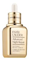 Advanced Night Repair Sérum 50ml