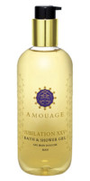 AMOUAGE Jubilation XXV Man Shower Gel 300ml