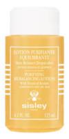 Sisley Lotion Purifiante Équilibrante Aux Résines Tropicales 125ml