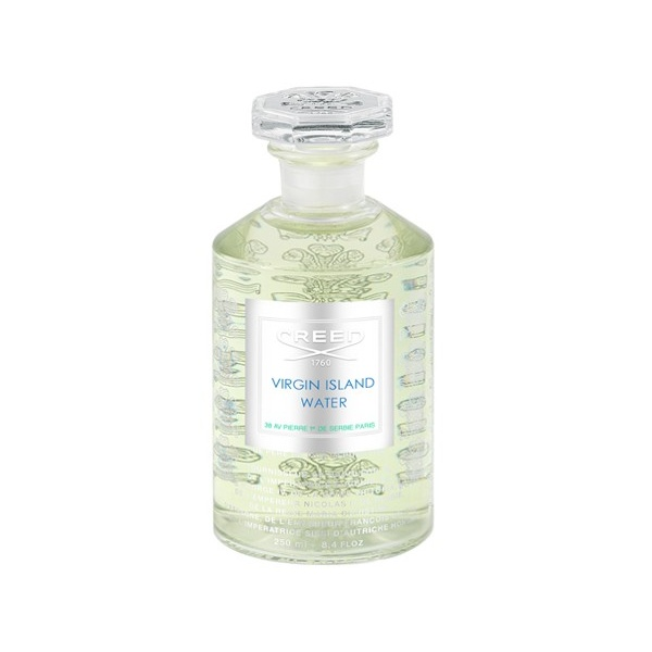 Creed Virgin Island Water Deodorant