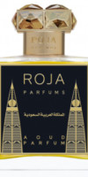Roja Dove Kingdom of Saudi Arabia extrait de parfum 50ml