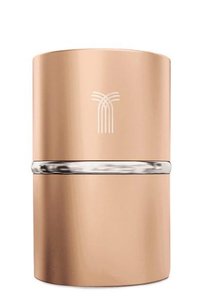 Divine L'homme Accompli Eau de Parfum 50ml