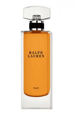 Ralph Lauren Treasures of Safari OUD  eau de parfum 100ml