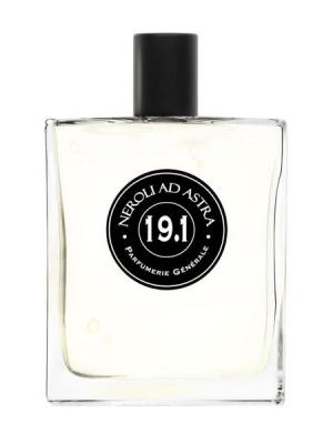 Parfumerie Générale  PG 19.1 Neroli Ad Astra eau de parfum 100ml