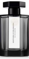 L`Artisan Parfumeur HISTOIRE D'ORANGERS Eau de Parfum 100ml