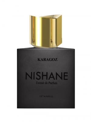 Nishane Karagoz Extrait de Parfum 50ml