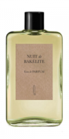 NAOMI GOODSIR  Nuit de Bakélite eau de parfum 50ml