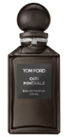 TOM FORD Private Blend Oud Minerale Eau de Parfum 250ml