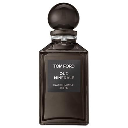 TOM FORD Private Blend Oud Minerale Eau de Parfum 250ml