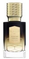 Ex Nihilo Midnight Special de Parfum 50ml