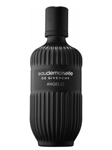 Givenchy eaudemoiselle de Givenchy Angelic eau de parfum 100ml