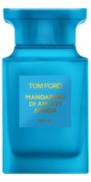 TOM FORD Signature Mandarino di Amalfi Acqua eau de parfum100ml