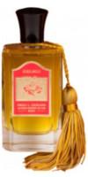 Oriza L. Legrand Les Tourterelles de Zelmis eau de parfum 100ml