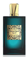 Begim 2. Samarkand Spirit for Woman eau de parfum 100ml