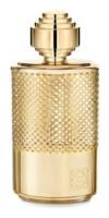Loewe Mayrit eau de parfum 100ml
