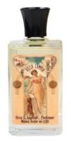 Oriza L. Legrand Villa Lympia  eau de parfum 100ml