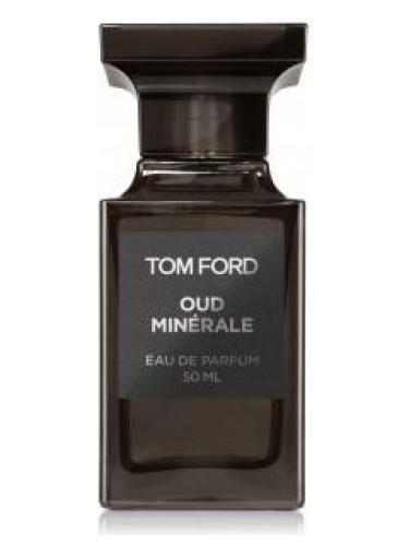 TOM FORD Private Blend Oud Minerale Eau de Parfum 50ml