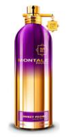 Montale SWEET PEONY eau de parfum 100ml