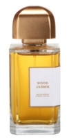 Parfums BDK Paris Wood Jasmin eau de parfum 100ml