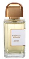 Parfums BDK Paris Tubereuse Imperiale eau de parfum 100ml