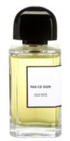 Parfums BDK Paris Pas Сe Soir eau de parfum 100ml