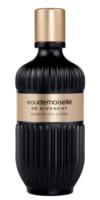 GIVENCHY Eaudemoiselle Essence des Palais Eau de Parfum 100ml