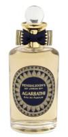 Penhaligon's  Agarbathi eau de parfum 100ml