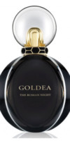 BVLGARI Goldea The Roman Night Eau de Parfum 75ml
