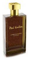 Paul Emilien L`Ombre des Hommes eau de parfum 100ml