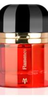 Ramon Monegal Flamenco eau de parfum 50ml