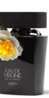 Au Pays de la Fleur d'Oranger Eau de Virginie eau de parfum 100ml