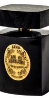 Au Pays de la Fleur d'Oranger Eau de Madeleine eau de parfum 100ml