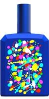 Histoires de Parfums This Is Not A Blue Bottle 1.2 Eau de Parfum 120ml