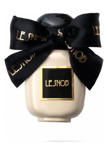 Les Parfums de Rosine LE SNOB No II vintage Rose eau de parfum 100ml