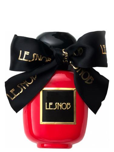 Les Parfums de Rosine LE SNOB No III red Rose eau de parfum 100ml