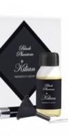 by Kilian – Black Phantom – Refill Set 50ml
