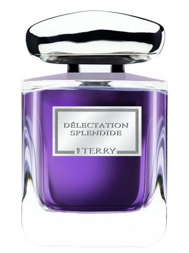 BY TERRY Parfum Délectation Splendide 100 ml