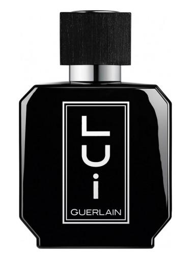 Guerlain LUI EAU DE PARFUM 50ml